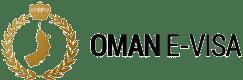 Oman E Visa Logo