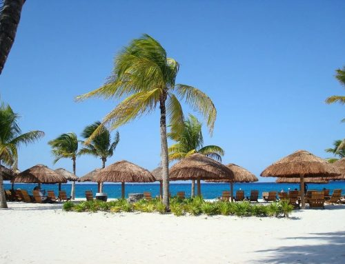 All you need to know about Quintana Roo's latest tourist tax